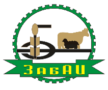 logo-zab