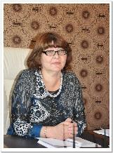 Шнаркина Н.В.